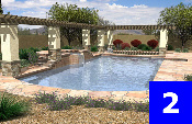 Chandler Arizona Best Priced Pools