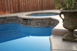 Contact Maricopa\'s Low Cost Pool Builder | Affordable ...