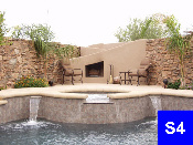 Chandler affordable spas